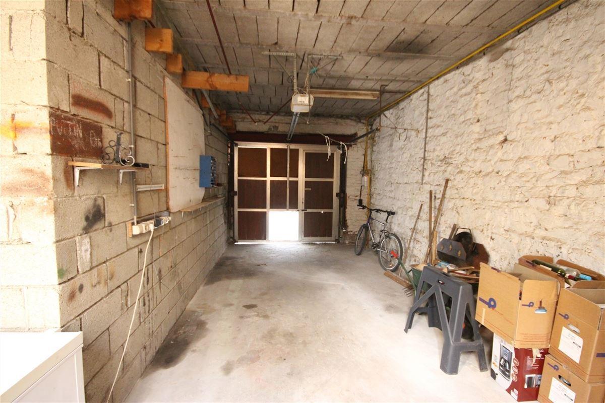 Image 18 : Maison à 6900 MARCHE-EN-FAMENNE (Belgique) - Prix 179.000 €