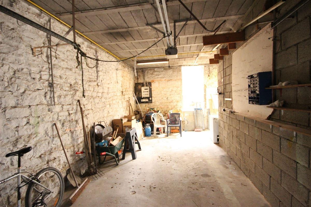 Image 19 : Maison à 6900 MARCHE-EN-FAMENNE (Belgique) - Prix 160.000 €