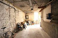 Image 19 : Maison à 6900 MARCHE-EN-FAMENNE (Belgique) - Prix 179.000 €