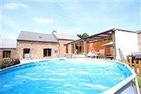 Image 20 : Maison à 6900 MARCHE-EN-FAMENNE (Belgique) - Prix 179.000 €