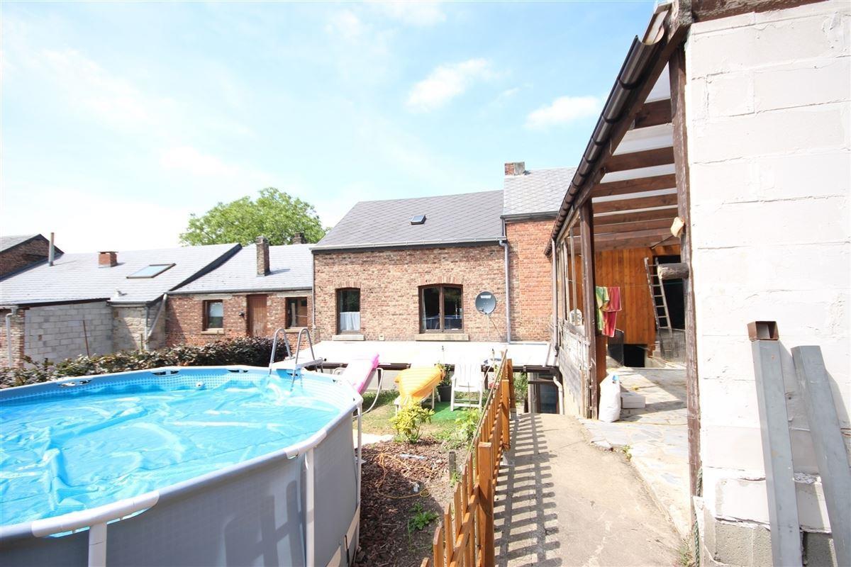Image 21 : Maison à 6900 MARCHE-EN-FAMENNE (Belgique) - Prix 179.000 €
