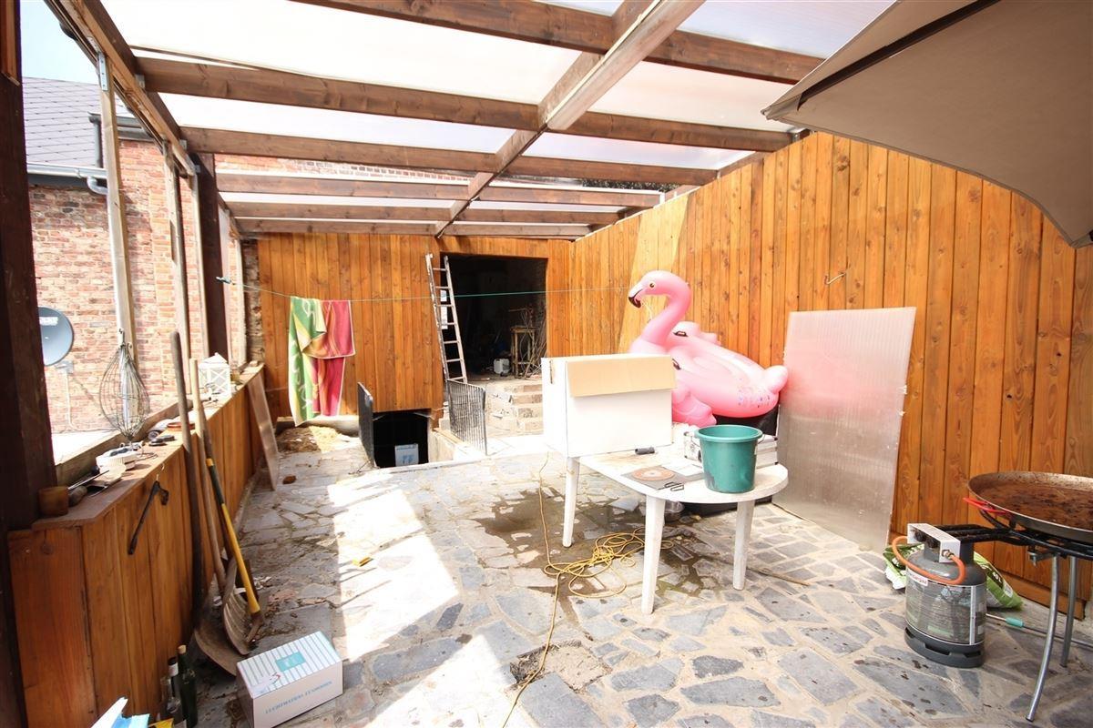 Image 23 : Maison à 6900 MARCHE-EN-FAMENNE (Belgique) - Prix 179.000 €