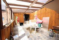 Image 23 : Maison à 6900 MARCHE-EN-FAMENNE (Belgique) - Prix 160.000 €