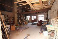 Image 24 : Maison à 6900 MARCHE-EN-FAMENNE (Belgique) - Prix 160.000 €