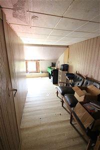 Image 26 : Maison à 6900 MARCHE-EN-FAMENNE (Belgique) - Prix 160.000 €