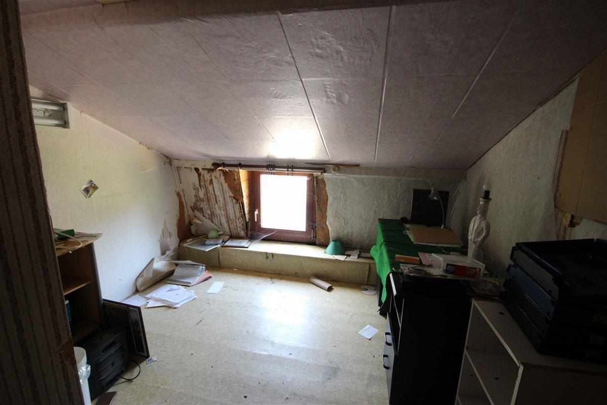 Image 27 : Maison à 6900 MARCHE-EN-FAMENNE (Belgique) - Prix 160.000 €