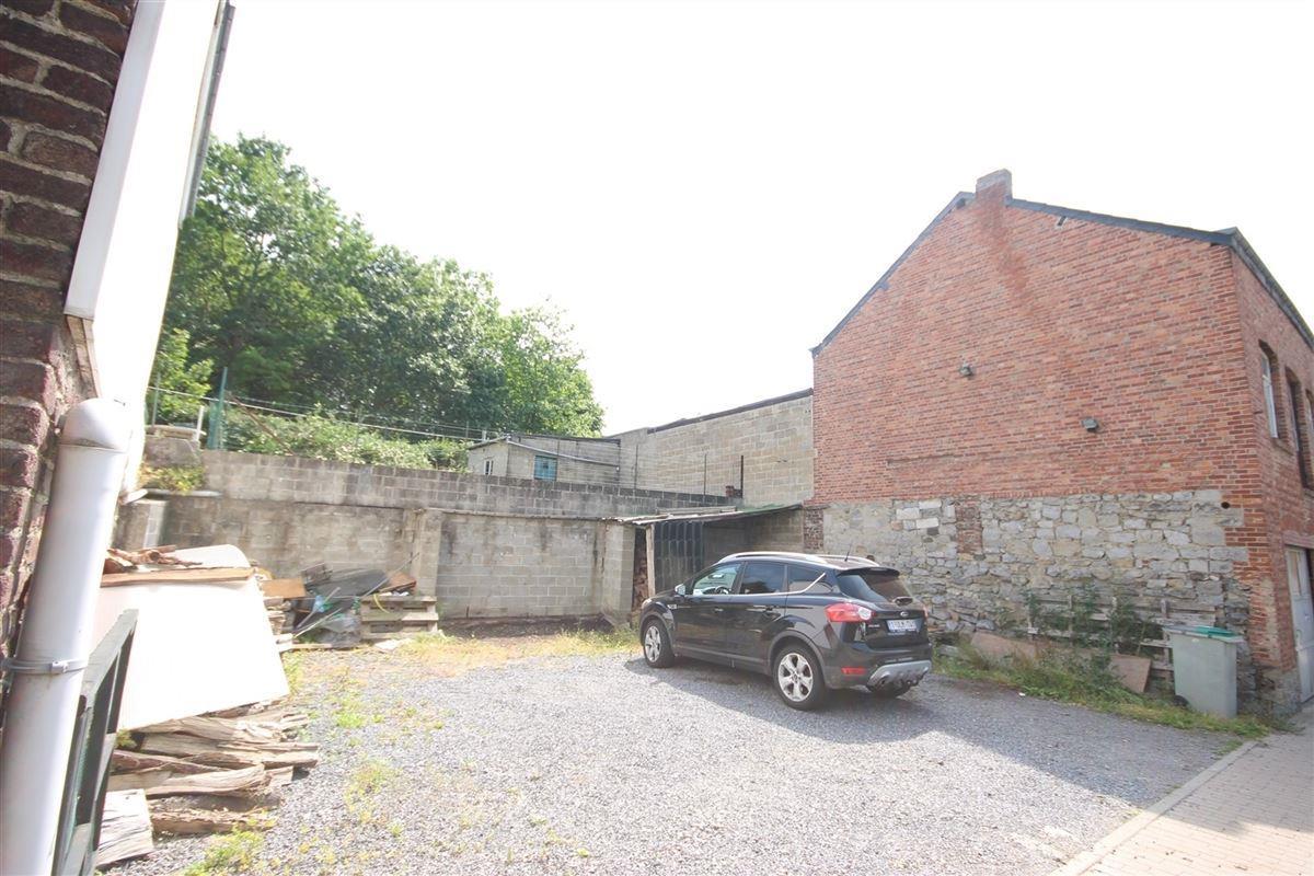 Image 28 : Maison à 6900 MARCHE-EN-FAMENNE (Belgique) - Prix 160.000 €