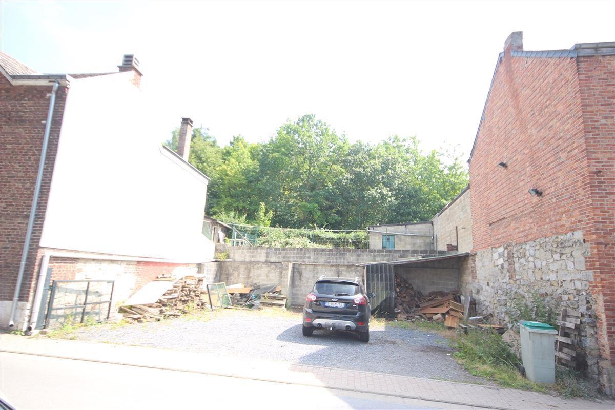 Image 3 : Maison à 6900 MARCHE-EN-FAMENNE (Belgique) - Prix 179.000 €