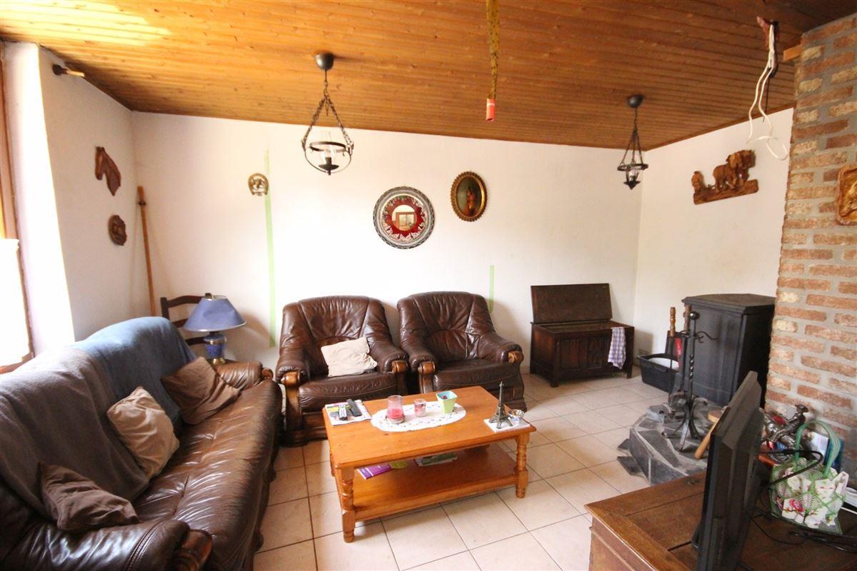Image 4 : Maison à 6900 MARCHE-EN-FAMENNE (Belgique) - Prix 179.000 €