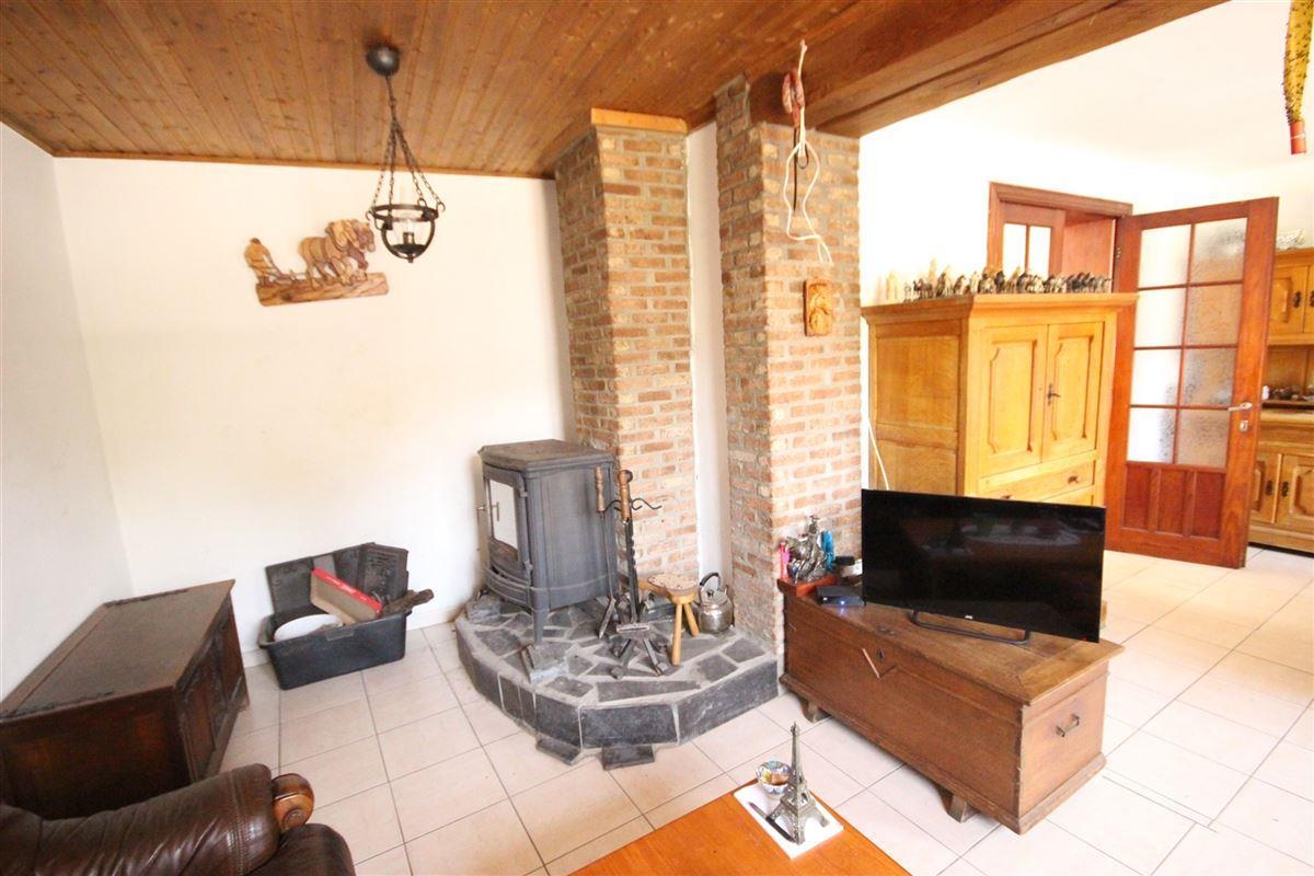Image 5 : Maison à 6900 MARCHE-EN-FAMENNE (Belgique) - Prix 179.000 €