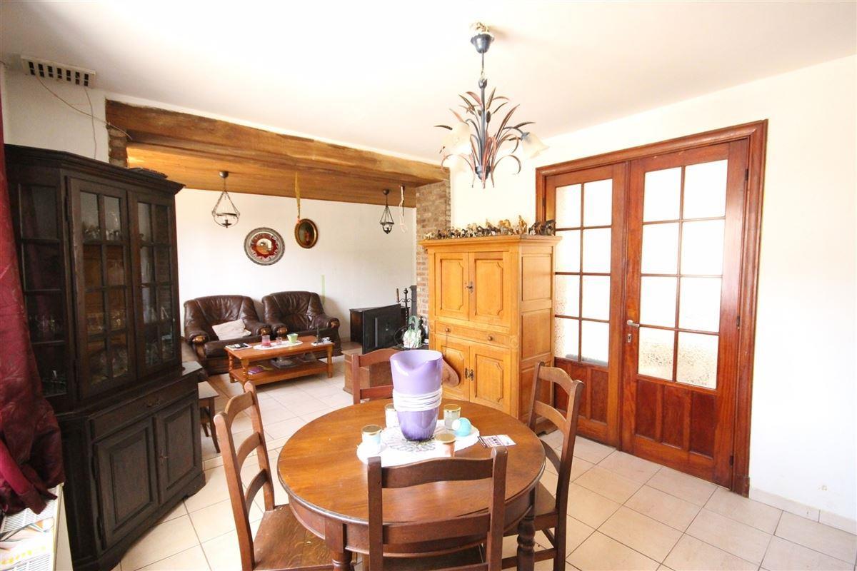 Image 6 : Maison à 6900 MARCHE-EN-FAMENNE (Belgique) - Prix 160.000 €