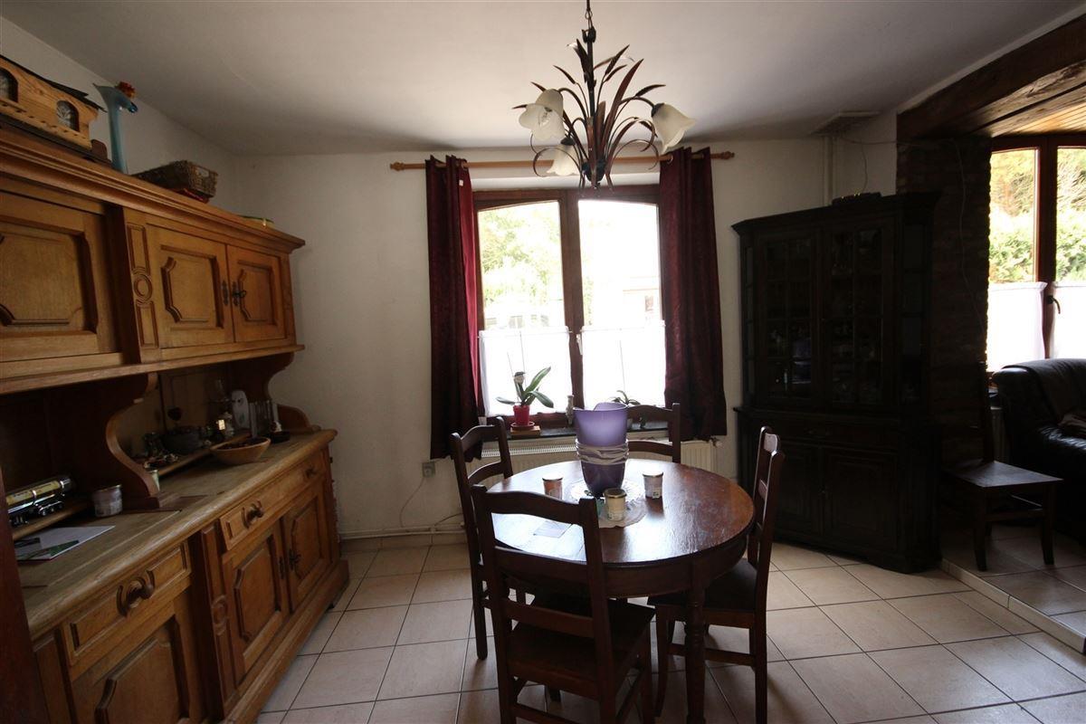 Image 7 : Maison à 6900 MARCHE-EN-FAMENNE (Belgique) - Prix 160.000 €