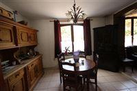 Image 7 : Maison à 6900 MARCHE-EN-FAMENNE (Belgique) - Prix 179.000 €