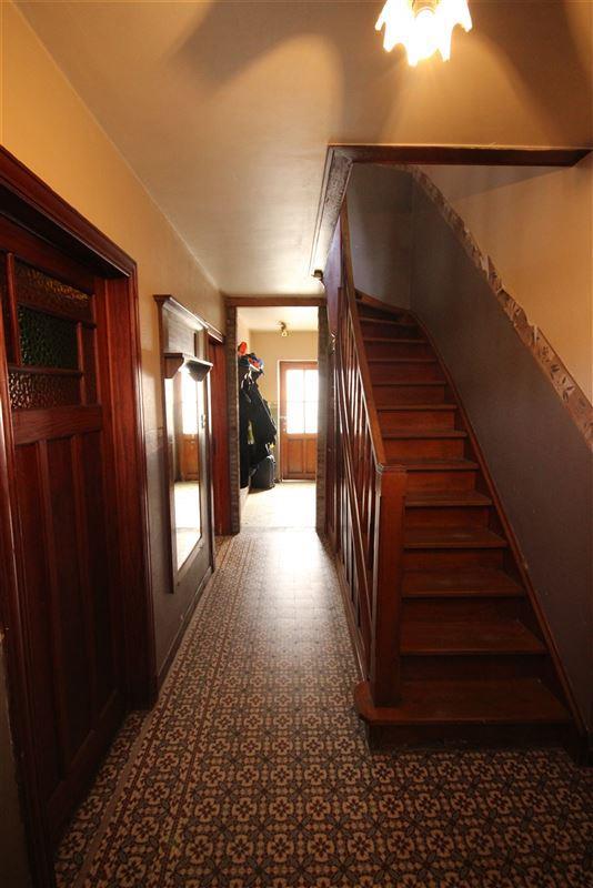 Image 8 : Maison à 6900 MARCHE-EN-FAMENNE (Belgique) - Prix 179.000 €
