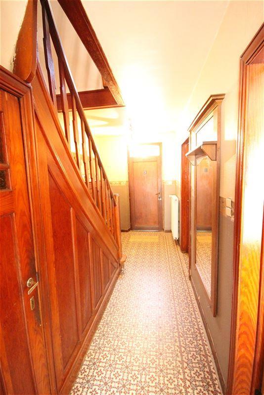 Image 9 : Maison à 6900 MARCHE-EN-FAMENNE (Belgique) - Prix 179.000 €