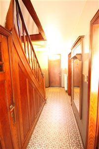 Image 9 : Maison à 6900 MARCHE-EN-FAMENNE (Belgique) - Prix 160.000 €