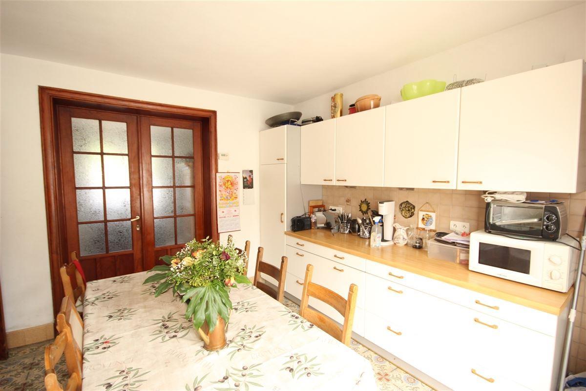 Image 10 : Maison à 6900 MARCHE-EN-FAMENNE (Belgique) - Prix 179.000 €