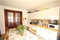 Image 10 : Maison à 6900 MARCHE-EN-FAMENNE (Belgique) - Prix 160.000 €