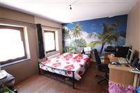 Image 12 : Maison à 6900 MARCHE-EN-FAMENNE (Belgique) - Prix 160.000 €