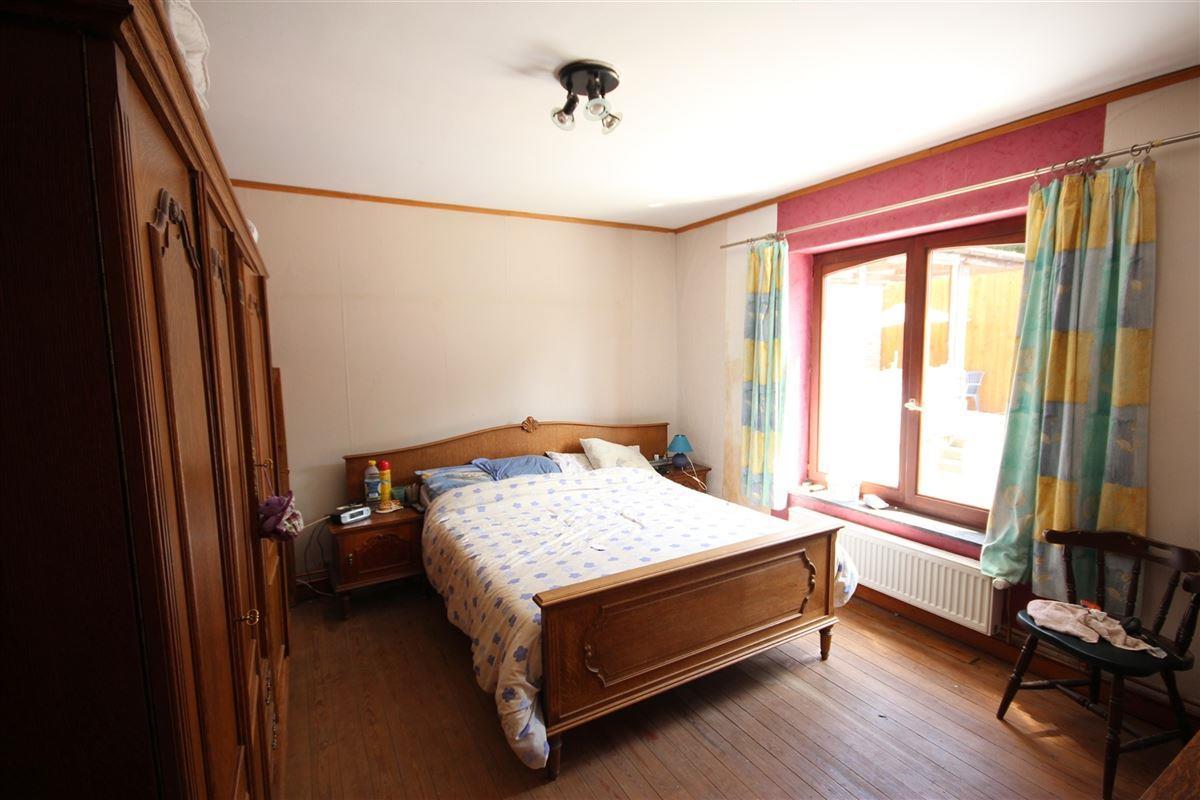 Image 13 : Maison à 6900 MARCHE-EN-FAMENNE (Belgique) - Prix 160.000 €