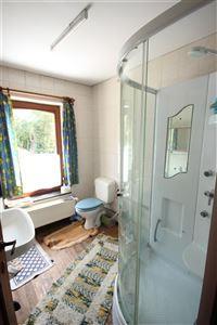 Image 14 : Maison à 6900 MARCHE-EN-FAMENNE (Belgique) - Prix 160.000 €