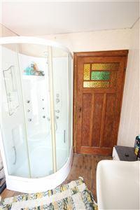 Image 15 : Maison à 6900 MARCHE-EN-FAMENNE (Belgique) - Prix 160.000 €