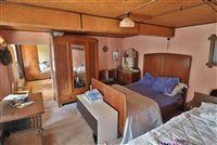 Image 17 : Maison à 6660 NADRIN (Belgique) - Prix 125.000 €