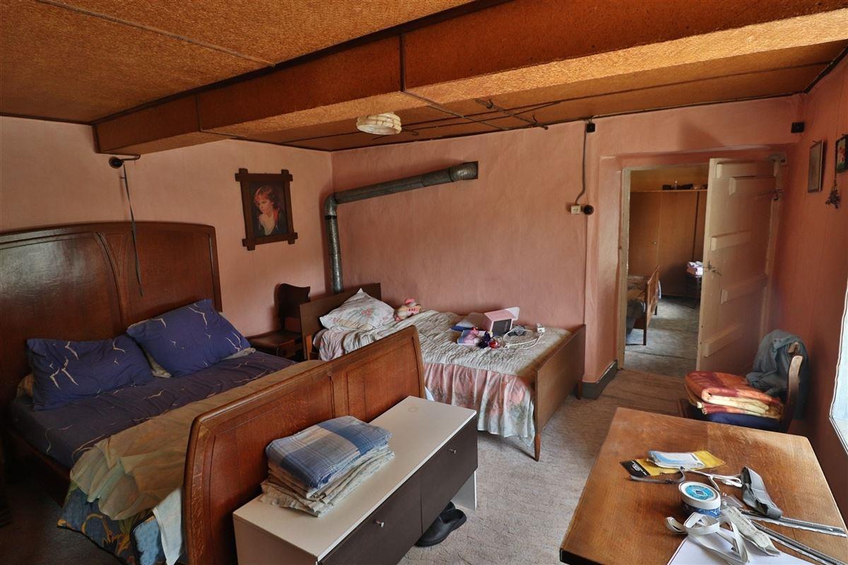 Image 18 : Maison à 6660 NADRIN (Belgique) - Prix 125.000 €