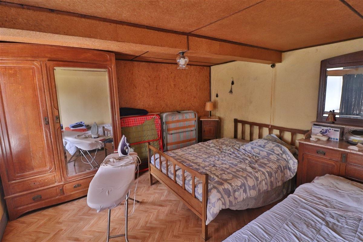 Image 19 : Maison à 6660 NADRIN (Belgique) - Prix 125.000 €