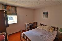 Image 20 : Maison à 6660 NADRIN (Belgique) - Prix 125.000 €