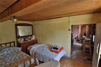 Image 21 : Maison à 6660 NADRIN (Belgique) - Prix 125.000 €