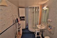 Image 22 : Maison à 6660 NADRIN (Belgique) - Prix 125.000 €