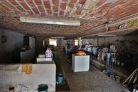Image 23 : Maison à 6660 NADRIN (Belgique) - Prix 125.000 €