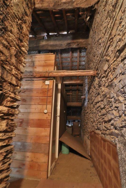 Image 24 : Maison à 6660 NADRIN (Belgique) - Prix 125.000 €