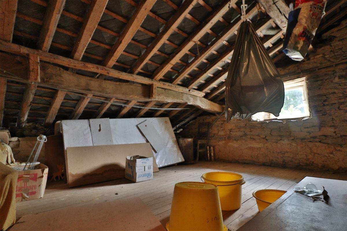 Image 25 : Maison à 6660 NADRIN (Belgique) - Prix 125.000 €