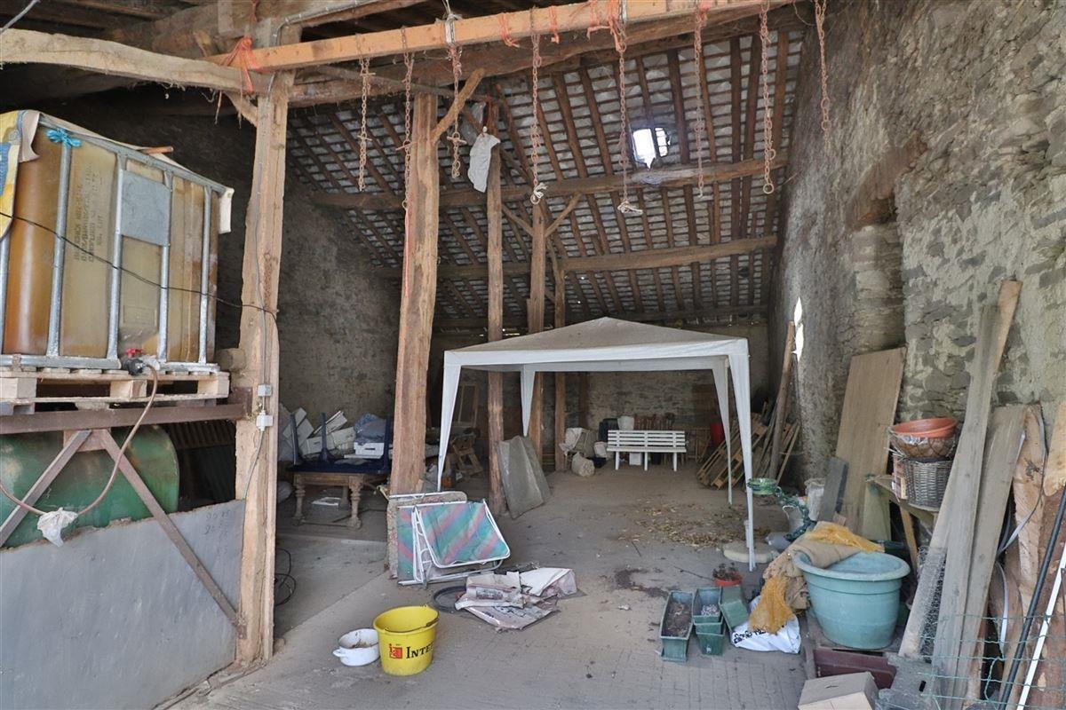 Image 27 : Maison à 6660 NADRIN (Belgique) - Prix 125.000 €