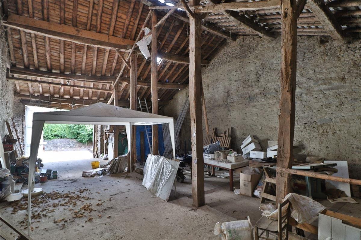 Image 28 : Maison à 6660 NADRIN (Belgique) - Prix 125.000 €