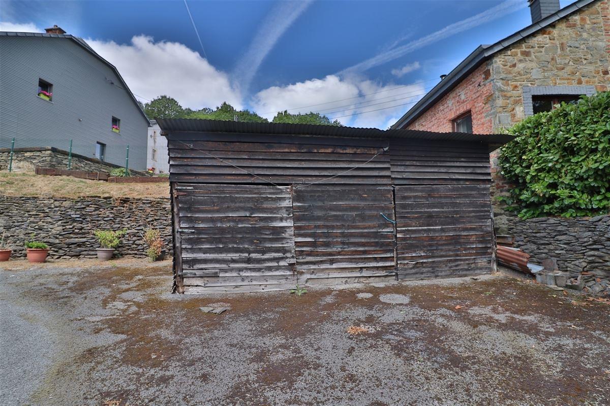 Image 30 : Maison à 6660 NADRIN (Belgique) - Prix 125.000 €