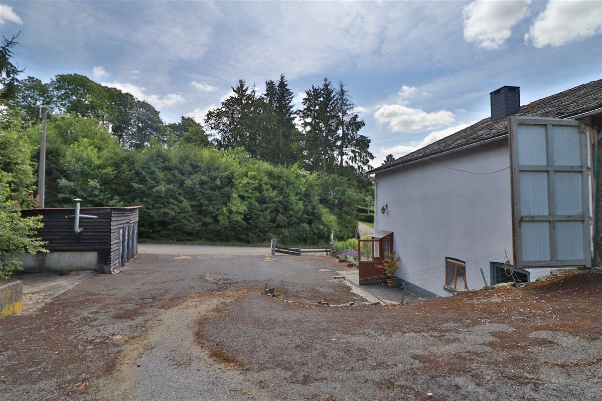 Image 31 : Maison à 6660 NADRIN (Belgique) - Prix 125.000 €
