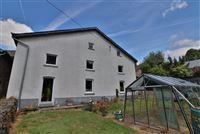 Image 3 : Maison à 6660 NADRIN (Belgique) - Prix 125.000 €