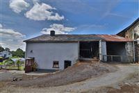 Image 4 : Maison à 6660 NADRIN (Belgique) - Prix 125.000 €