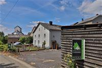 Image 5 : Maison à 6660 NADRIN (Belgique) - Prix 125.000 €