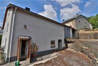 Image 6 : Maison à 6660 NADRIN (Belgique) - Prix 125.000 €