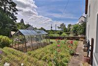 Image 8 : Maison à 6660 NADRIN (Belgique) - Prix 125.000 €