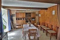 Image 9 : Maison à 6660 NADRIN (Belgique) - Prix 125.000 €