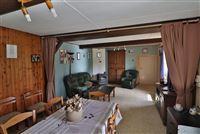 Image 11 : Maison à 6660 NADRIN (Belgique) - Prix 125.000 €