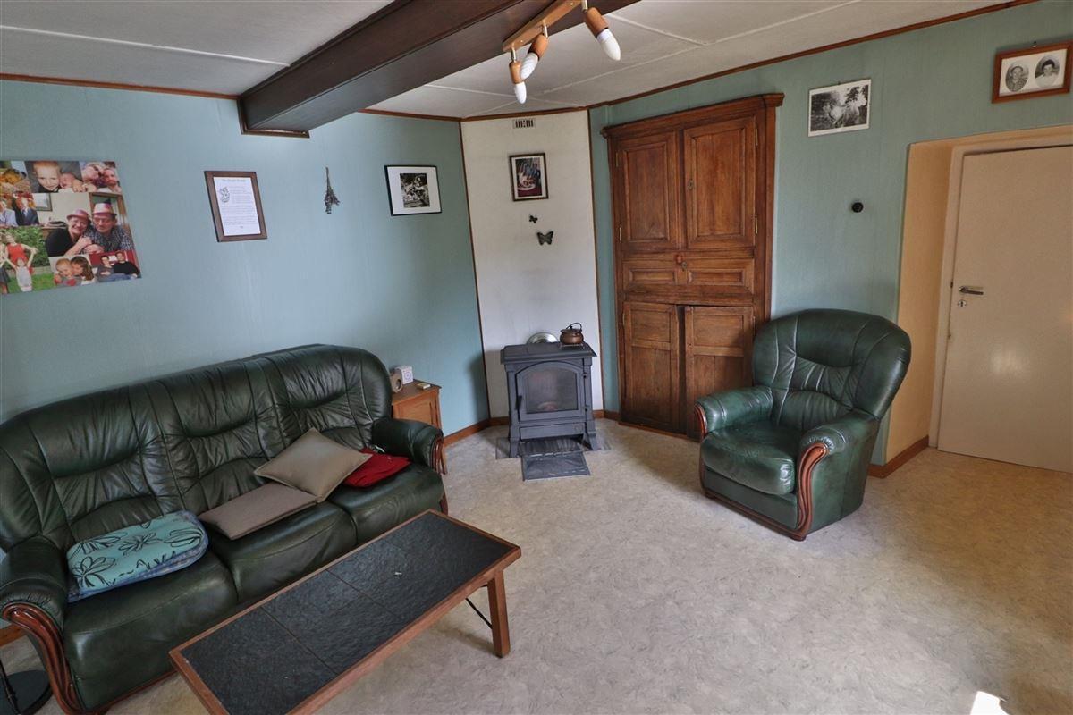 Image 12 : Maison à 6660 NADRIN (Belgique) - Prix 125.000 €