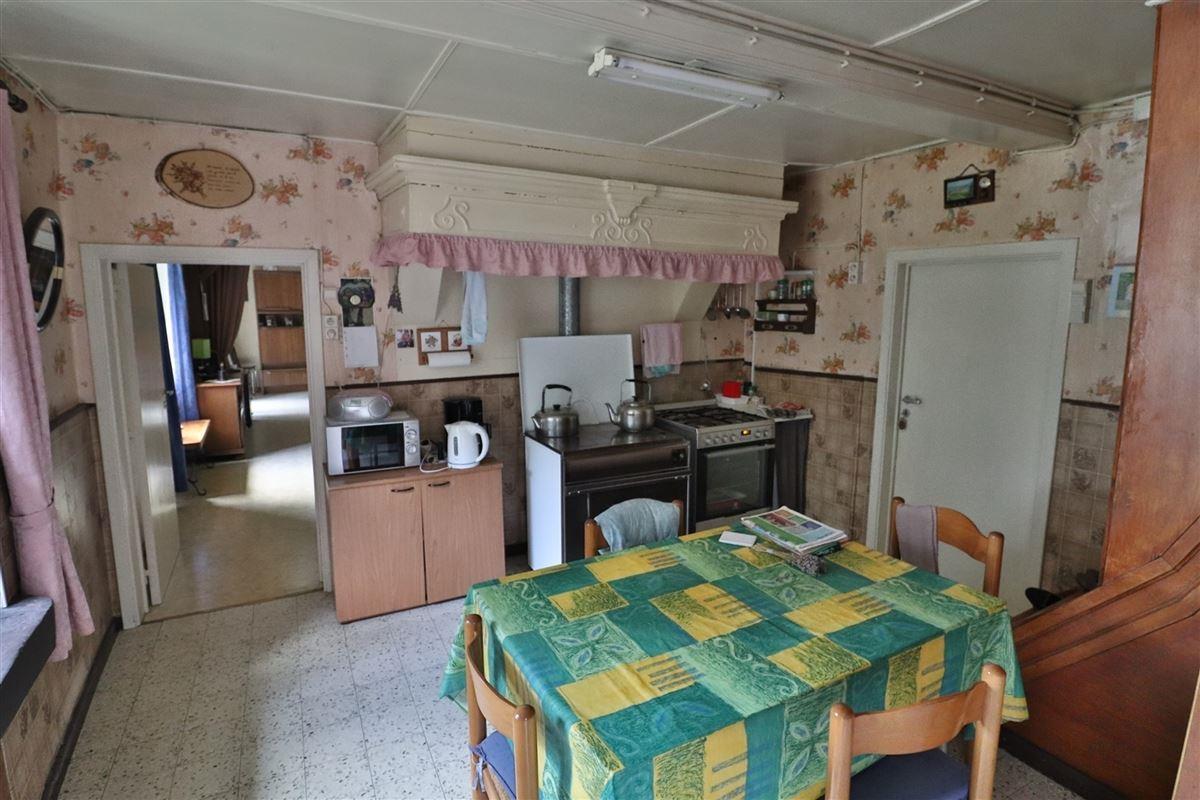 Image 13 : Maison à 6660 NADRIN (Belgique) - Prix 125.000 €