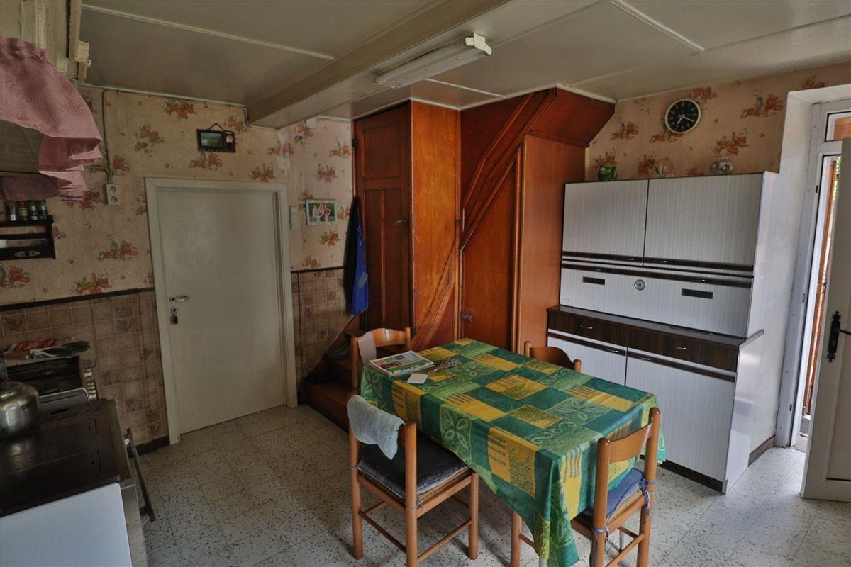Image 14 : Maison à 6660 NADRIN (Belgique) - Prix 125.000 €