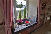 Image 15 : Maison à 6660 NADRIN (Belgique) - Prix 125.000 €